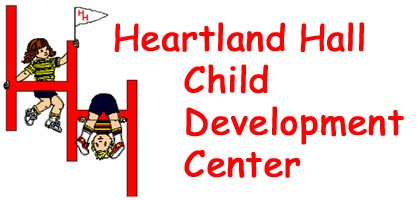 Heartland Hall Day Care in Carmel